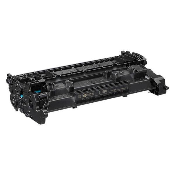 HP CF259A