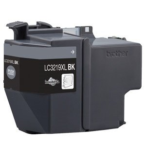 Brother LC3219XL
