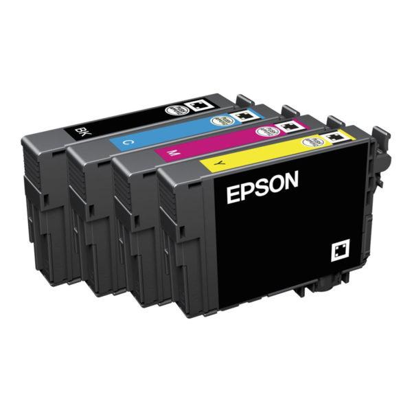 EPSON 603 ETOILE