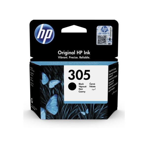 HP 305 ORIGINALE